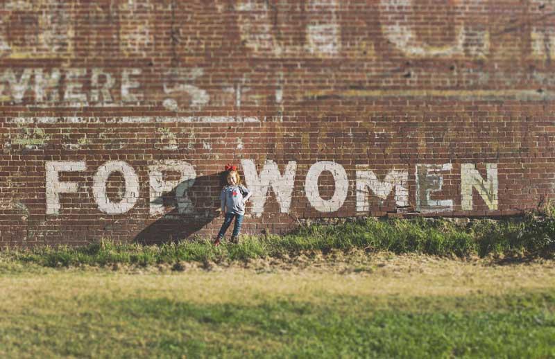 salute mestruale estrogeni