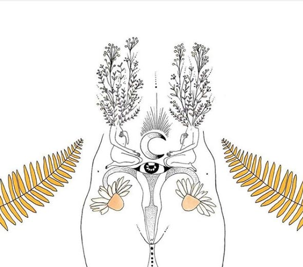 Tecnica di massaggio addominale maya Arvigo
